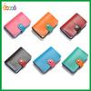 Encai New Design Leather Credit Cards Holder/Bank Card Holder/Business Cards Case