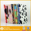 High Quality PU Leather Flip Case for iPad Mini 2, for iPad Mini 2 Case