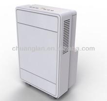10L Refrigerator, Portable, air Dehumidifier