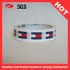 High Quality BOPP Acrylic Printed Masking Adhesive Tape