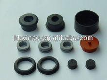 SBR,Neoprene rubber