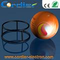 Automático de polvo seco extintor de Cordier