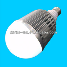 most cost effective 15w globes led bulb lights