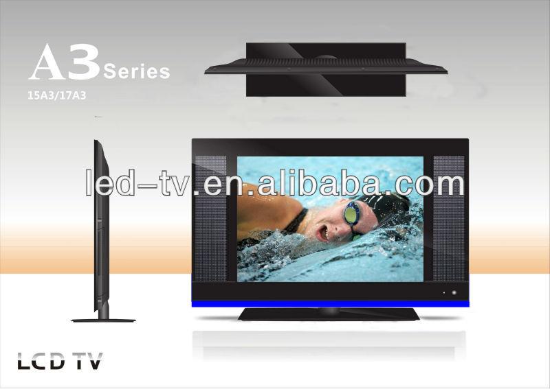 Led Tv Design : Led Tv Design : LED TV Frame