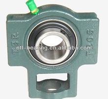 PILLOW BLOCK UCT205 with 25mm bore insert bearing