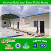 houses in ghana,prefabricated barns,cheap prefab homes