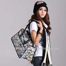 fashion name brand taccu handbags wholesale designer woman bag TH1203