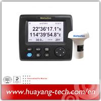 china marine navigation electronics