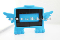 Stand Shockproof EVA Foam Case for Kindle Fire HD 7 for Kids