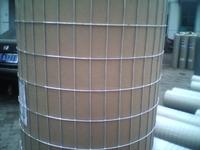 1x1/ 2x2 / 3x3/ 4x4 welded wire mesh good price