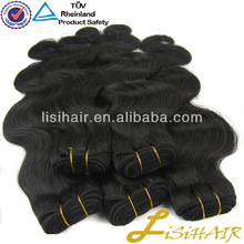Tangle Free Wholesale Hair Nets For Extensions