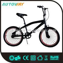 Bright Color MINI Bikes for Kids