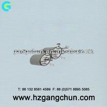 China Manufacturer Sauce Dispenser Heating Tank