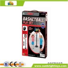 Simulation basketball wholesale
