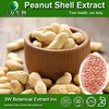 100% Natural Plant Extract China Supplier Top Quality Peanut Powder Extract