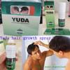Best quality promise hair growth in 7 days, Yuda hair growth spray