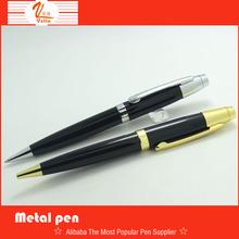 High quality pen with Jiangxi Making pen Factory