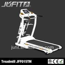 best treadmills for running/best home gym equipment/best exercise equipment for home(JFF015TM)