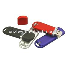 bulk high speed 4gb 8gb 16gb plastic case usb drive wholesales
