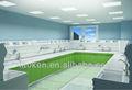 Endoscópio desinfecção / endoscópio Cleaner / endoscópio máquina de limpeza