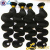 Tangle Free Wholesale Zury Hair Extensions