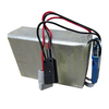 12v 10ah lifepo4 battery pack