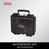 waterproof plastic protective digital camera case