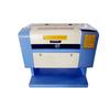 2014 high qulity economic mini laser engraver 6040