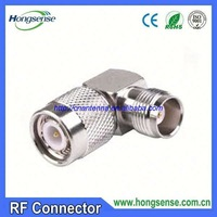 [Factory price]RF connector/cable l9 rf coaxial connector