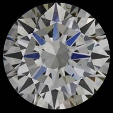 2.00ct Round Brilliant Diamond