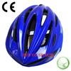T/T road helmets, cycling knight helmet, cruiser helmet