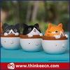 minicry robot cat virtual pet
