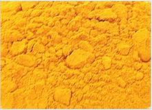 Natural Turmeric Powder Exporter