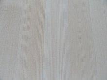direct selling paulownia jointed board,paulownia board,Paulownia skis
