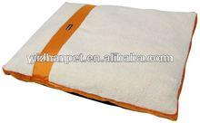 2013 hot sale dog bed,dog plush bed,dog mat