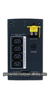 APC UPS 650VA BX650CI