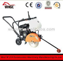 WH-Q300 concrete disc cutter