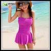 beautiful women sex summer beach dresses