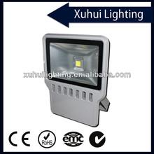 10w led flood lighting Chinese provider