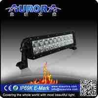 Popular Aurora 10'' zongshen atv parts