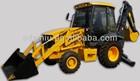 narrowest mini hidraulica escavadeira,mini hydraulic excavator,mini backhoe loader