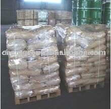sale Low price Bon Acid 98.5%MIN/3-hydroxy-2-naphthoic acid/CAS:92-70-6