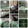 aquarium fish farm and export company