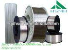 aluminum rod 5mm er4043