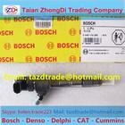 BOSCH Original CR Injecor 0445110293 / Greatwall 1112100-E06 Fit /Hover/Sailor/Wingle