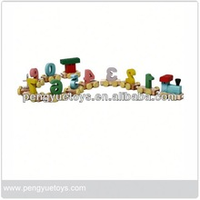 wooden toy trucks and cars wooden train toys for kids