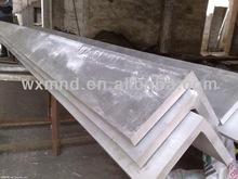 Steel Angle / Hot Rolled Angle Iron