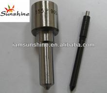 bosch diesel injector nozzle DLLA 148P 1688