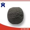 thermal conductive graphite powder