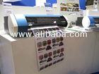 "Roland VersaStudio 20"" BN-20 Desktop Inkjet Printer/Cutter"